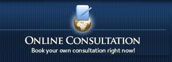 Online Consultation booking with Immigration Lawyer or Consultant