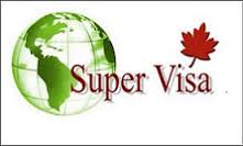 Super Visa for Canada