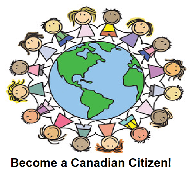 What to Know About Applying for Canadian Citizenship