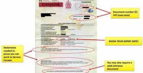 Study_Permit_Canada_And_Covid-19