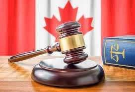 Criminal Rehabilitation for Inadmissibility Issue to Canada