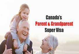 Super-Visa-For-Parents