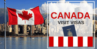 How to Extend my Visitor Visa to Canada