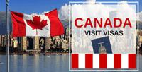 visitor-visa-extensionj