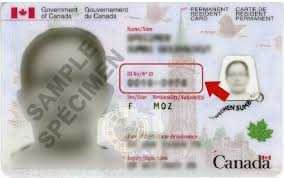 Frequently Asked Questions about Permanent Resident Status in Canada