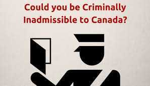 Reasons-for-Inadmissibility-to-Canada