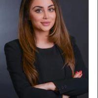 Natalie Nelofar Sahibi BSc (Hon) J.D.