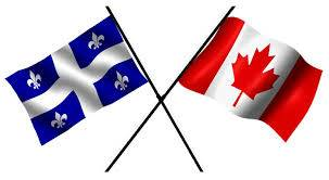 Quebec vs. the Express Entry System