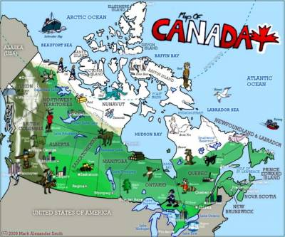 How to Qualify Under Canadian Experience Class?