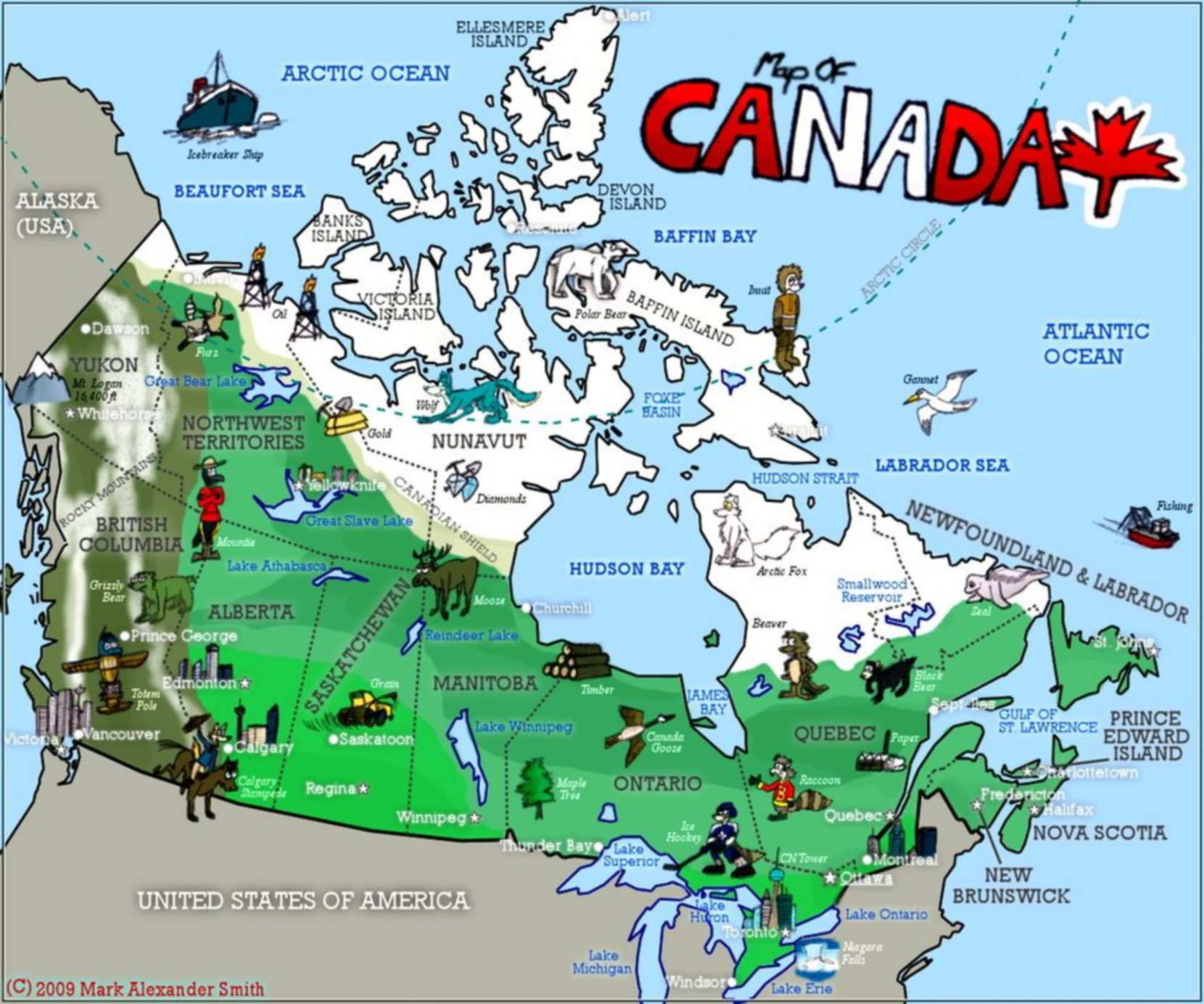 Map Of Canada Resources.Steps To Apply For A Temporary Resident Visa Canadian Immigration