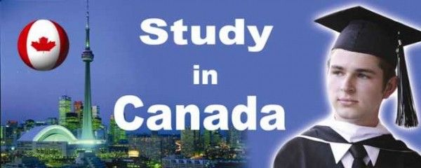 How can I get a Study Permit for Canada as an International Student