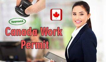 Open Work Permit Eligibility