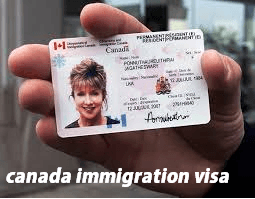 Us Legal Permanent Resident Travel To Canada