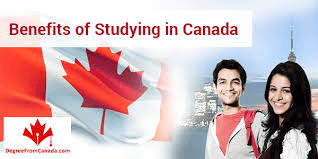 Do I have to apply for a Study Permit in Canada