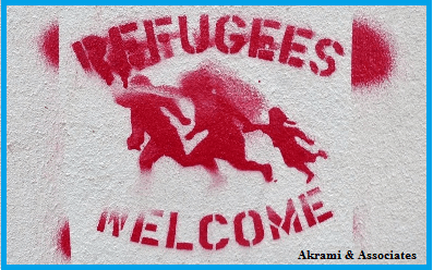 How can I come to Canada as Refugee