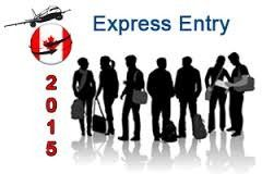 Express Entry is There a Eligible Job Lists