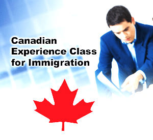How can I Qualify for the Canadian Experience Class