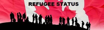 Refugee Status