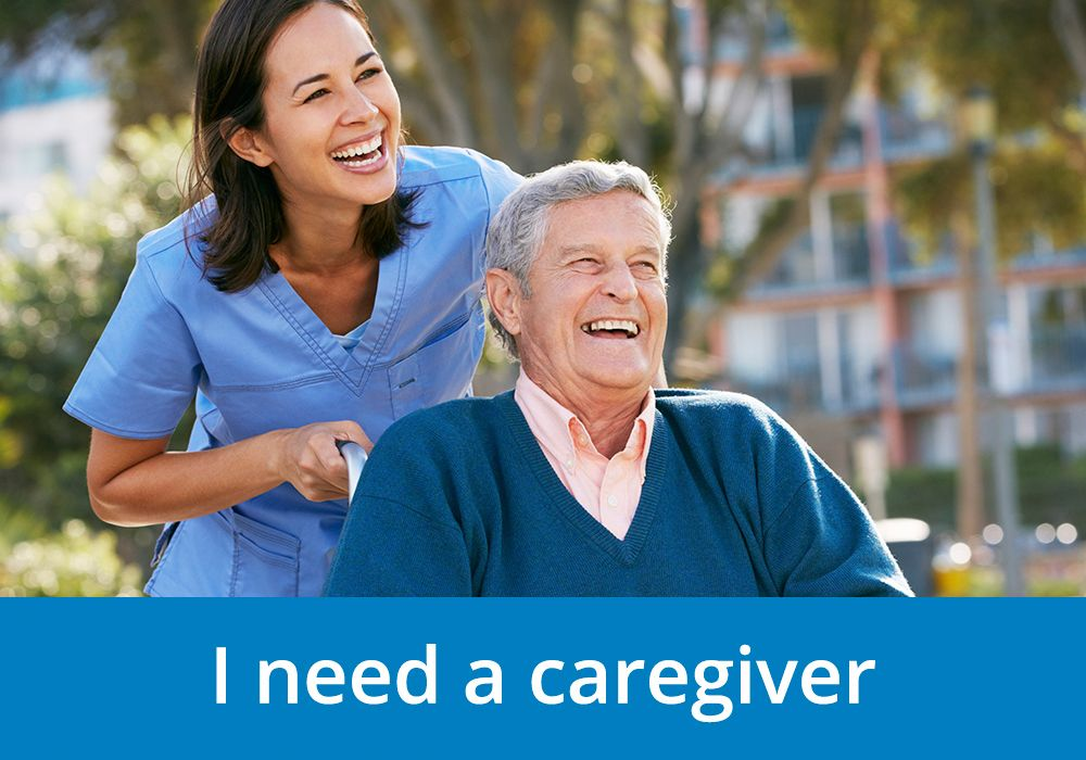 the socialization of a caregiver The effects of a socialization and music therapy intervention on self-esteem and  loneliness in spouse caregivers of those diagnosed with dementia of the.