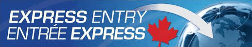 Express Entry to Canada 2015